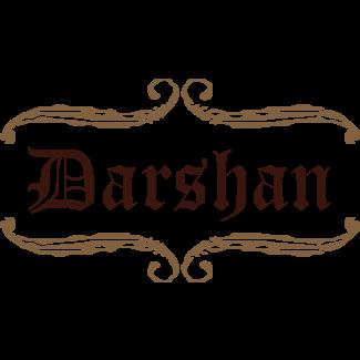 Darhsan