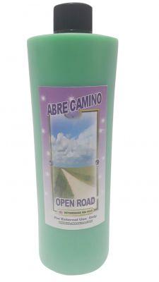 Abre-Camino-IMG_7285-1