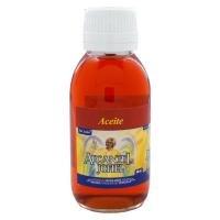 Aceite Arcangel Jo
