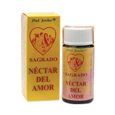 Extracto Nectar de Amor