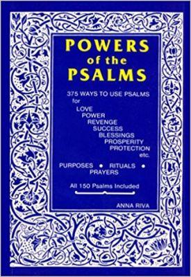 Powers of