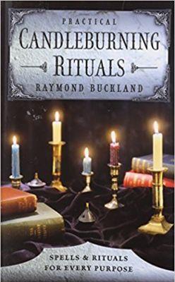 Pratical candleburning