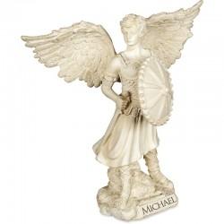 aartsengel-michael-engelenbeeld-175-cm-hg