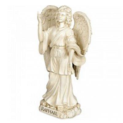 aartsengel-raphael-engelenbeeld-175-cm-hg
