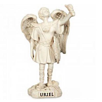aartsengel-uriël-engelenbeeld-175-cm-hg