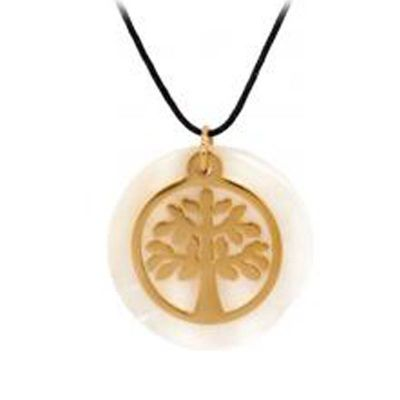 amulet arbol de la vida
