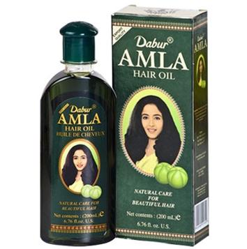 dabur-amla-hair-oil-1