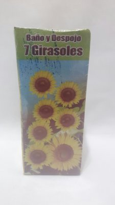 7 Girasoles IMG_7322