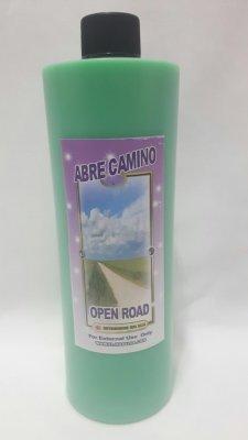Abre Camino IMG_7285