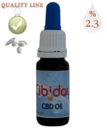 cbd-olie-original 2.3%