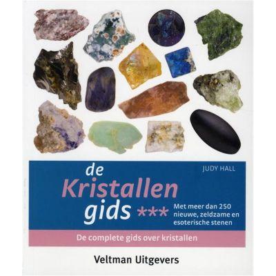 de-kristallen-gids-deel-2-1.jpg