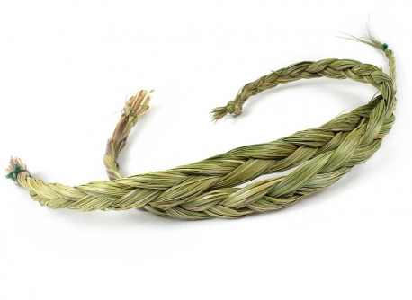sweetgrass__80 cm