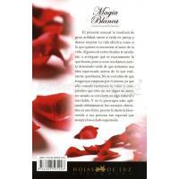 LIBRO Magia Blanca (Para el Amor) (Montague) (Hjas) 1