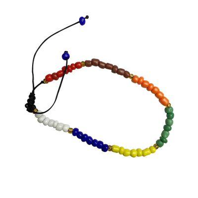 bracelet ilde multicolor ilde012