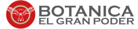 Botanica El Gran Poder webwinkel spirituele producten